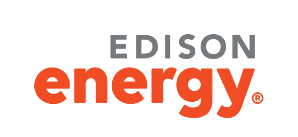 Edison Energy Logo