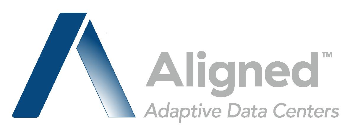 Aligned Energy Logo