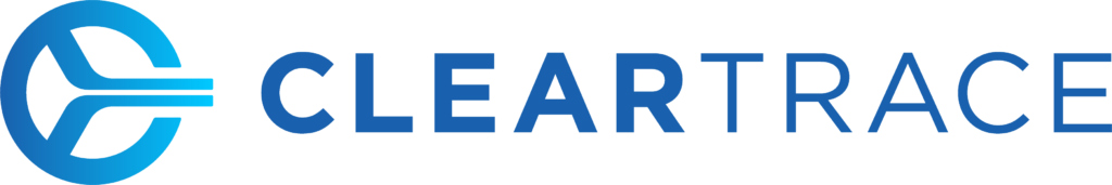 ClearTrace Logo