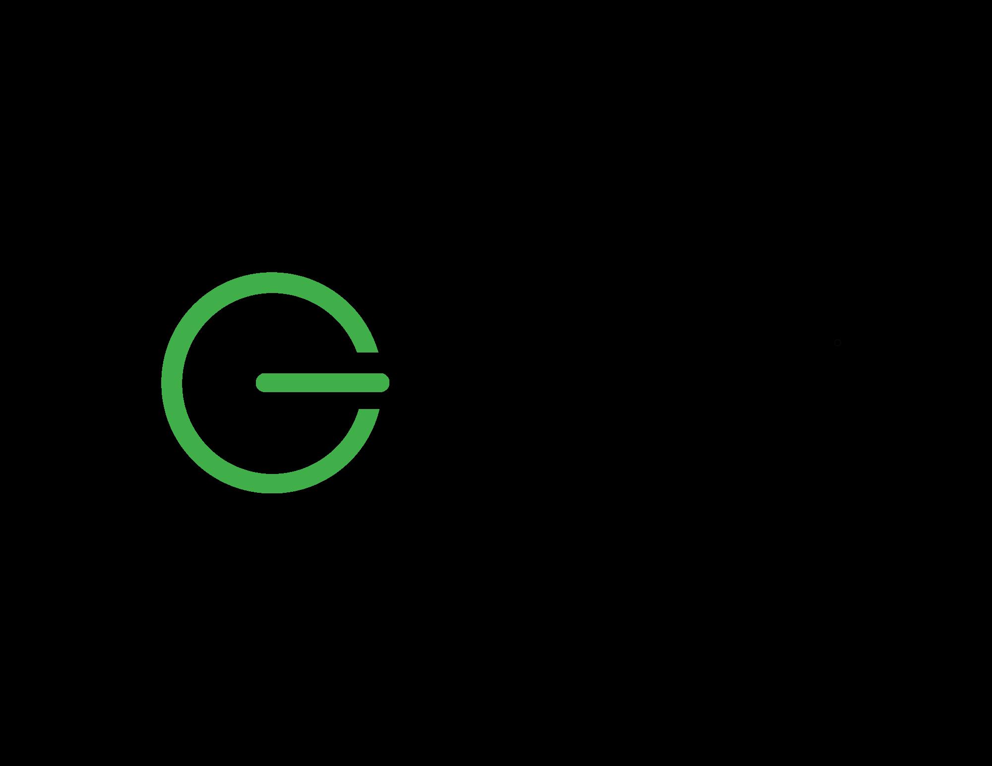 Greenlight Energy Logo
