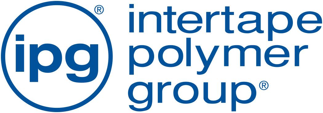 Intertape Polymer Logo