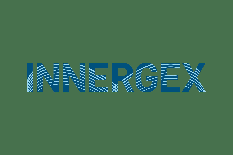 Innergex Logo