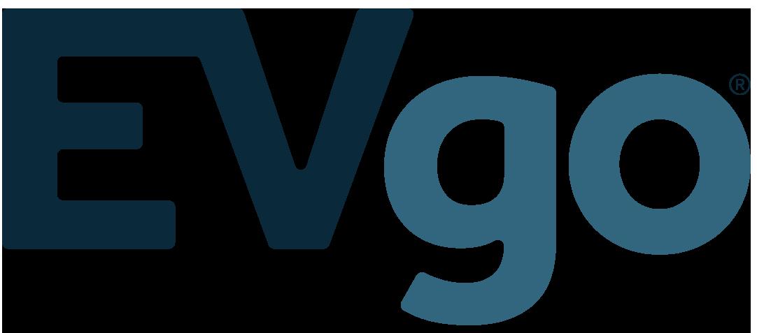 EVgo Logo
