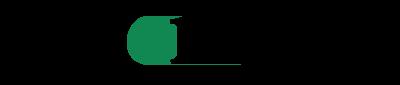 Invenergy Logo